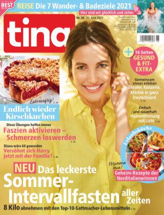 Tina NR.26 2021