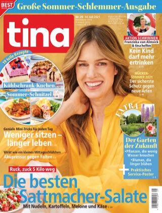 Tina NR.29 2021
