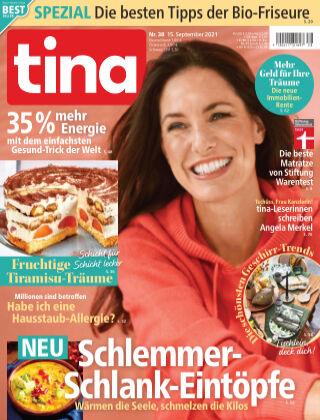 Tina NR.38 2021