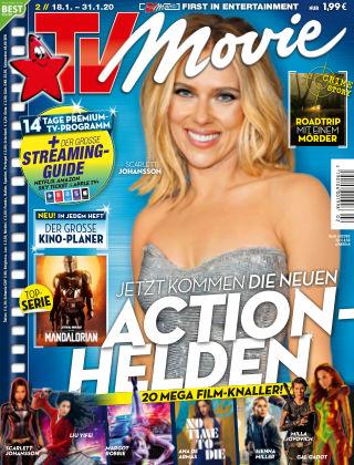 TV Movie NR.02 2020
