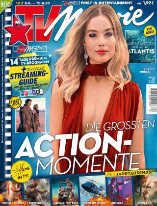 TV Movie NR.12 2020