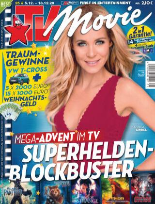 TV Movie NR.25 2020