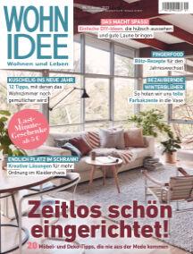 readly die magazin flatrate f r unbegrenztes lesen von zeitschriften und magazine aus der. Black Bedroom Furniture Sets. Home Design Ideas