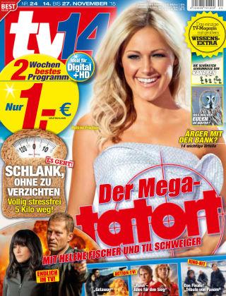 TV14 NR.24 2015