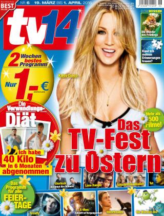 TV14 NR.06 2016