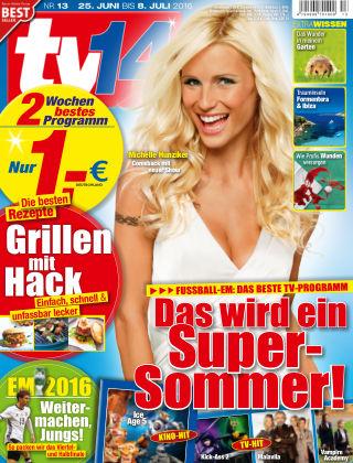 TV14 NR.13 2016