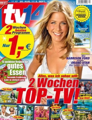 TV14 NR.17 2016