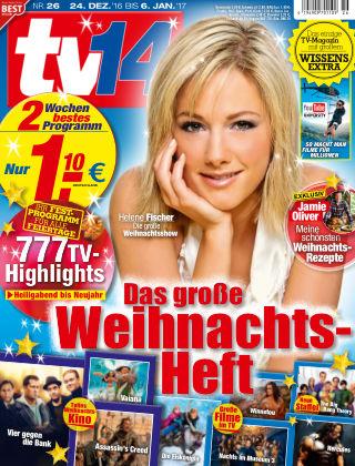 TV14 NR.26 2016
