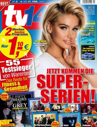 TV14 NR.03 2017