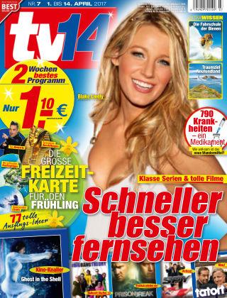TV14 NR.07 2017
