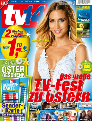 TV14 NR.08 2017