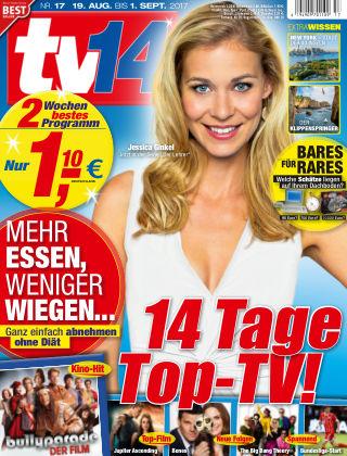 TV14 NR.17 2017