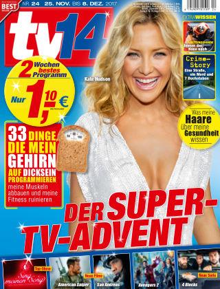 TV14 NR.24 2017