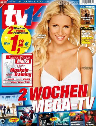TV14 NR.15 2018