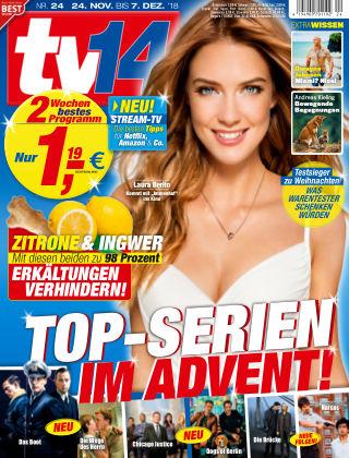 TV14 NR.24 2018
