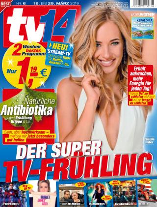 TV14 NR.06 2019