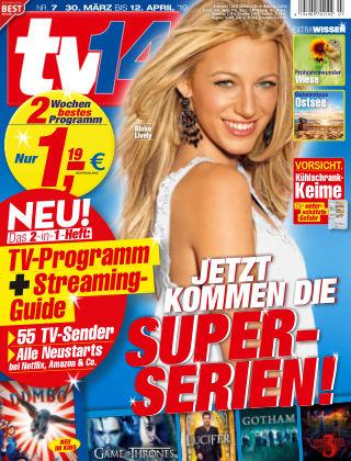 TV14 NR.07 2019