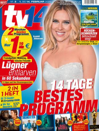 TV14 NR.03 2020