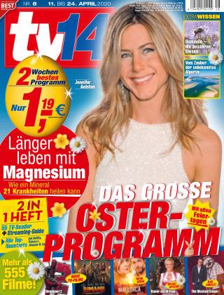 TV14 NR.08 2020