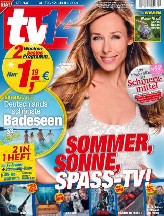 TV14 NR.14 2020