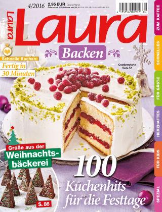Laura Backen NR.04 2016