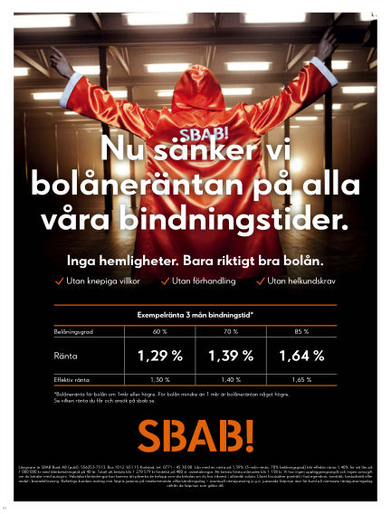 Expressen February 23, 2019 00:00