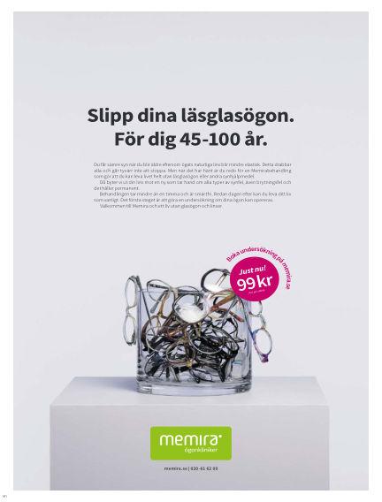 Kvällsposten September 03, 2019 00:00