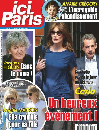 ICI Paris 3755