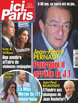 ICI Paris 3772
