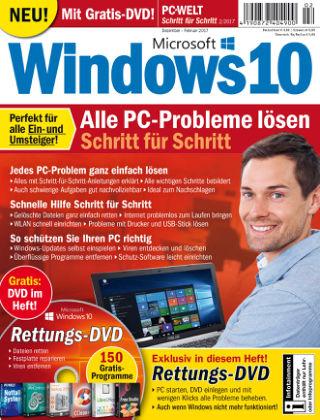 PC-WELT Sonderheft 02-2017