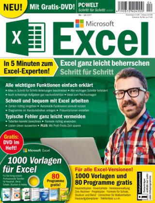 PC-WELT Sonderheft 04-2017