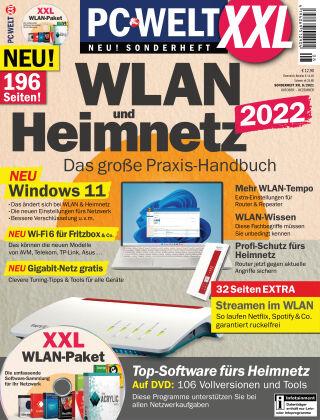 PC-WELT Sonderheft 87/2021