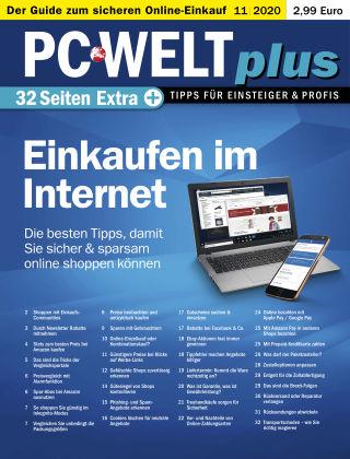 PC-WELT PLUS 11/2020