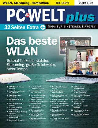 PC-WELT PLUS 09/2021