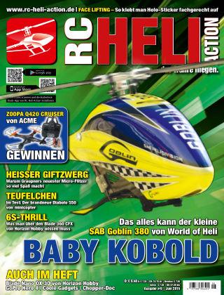 RC-Heli-Action (eingestellt)  06/2015
