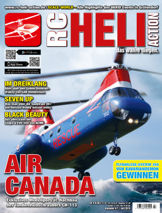 RC-Heli-Action (eingestellt) 07/2015