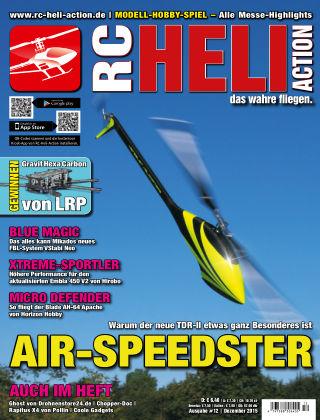 RC-Heli-Action (eingestellt) 12/2015
