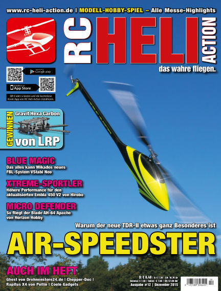 RC-Heli-Action (eingestellt) November 13, 2015 00:00