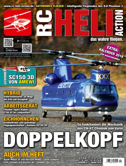 RC-Heli-Action (eingestellt) December 04, 2015 00:00
