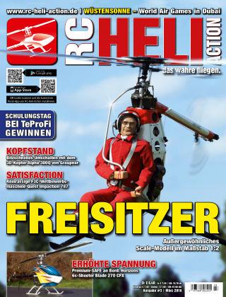 RC-Heli-Action (eingestellt) 03/2016