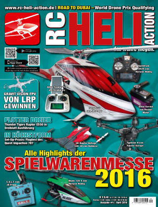 RC-Heli-Action (eingestellt) 04/2016