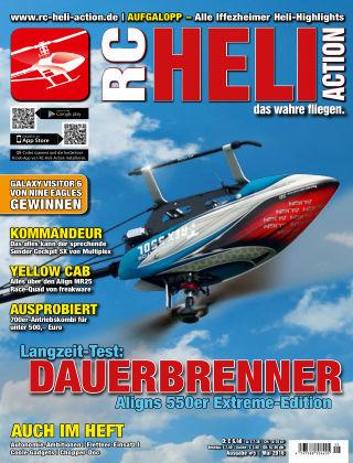 RC-Heli-Action (eingestellt) 05/2016
