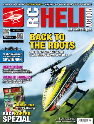 RC-Heli-Action (eingestellt) 09/2016