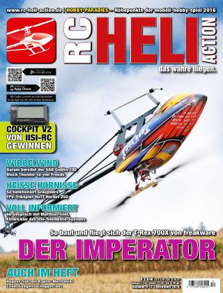 RC-Heli-Action (eingestellt) 12/2016