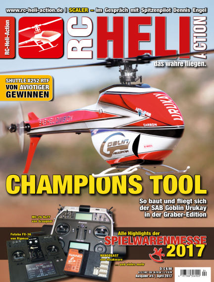RC-Heli-Action March 10, 2017 00:00