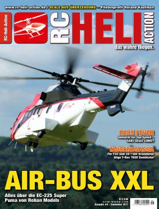 RC-Heli-Action (eingestellt) 09/2017