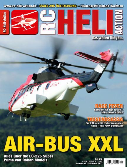RC-Heli-Action (eingestellt) August 11, 2017 00:00