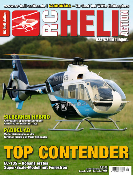 RC-Heli-Action (eingestellt) November 10, 2017 00:00