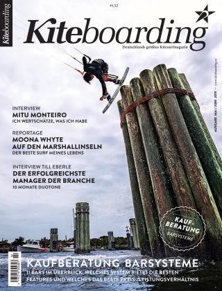 Kiteboarding 132