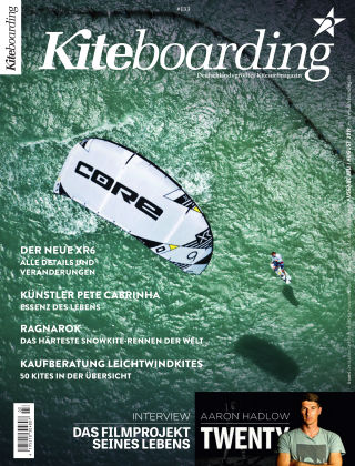 Kiteboarding 133